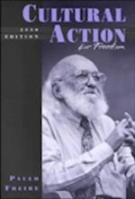Cultural Action for Freedom af Paulo Freire