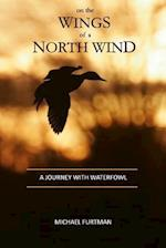 On the Wings of a North Wind