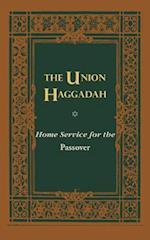 The Union Haggadah