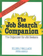 The Job Search Companion