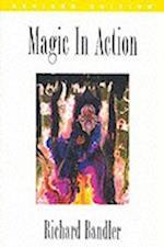 Magic in Action