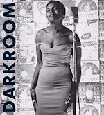 Darkroom af Deborah Willis, David Goldblatt, Ian Berry