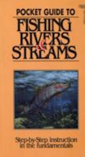 Pocket Gd. Fishing Rivers/Streams