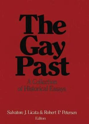 The Gay Past