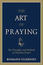 Art of Praying