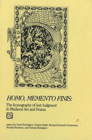 Homo, Memento Finis