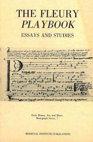 The Fleury Playbook