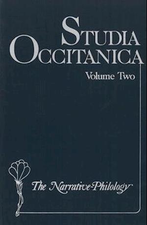 Studia Occitanica