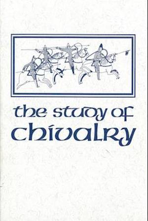 The Study of Chivalry