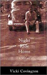 Night Ride Home af Vicki Covington