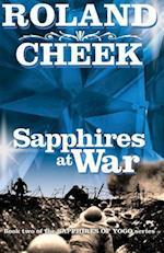 Sapphires at War