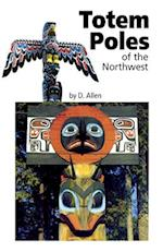 Totem Poles of the Northwest
