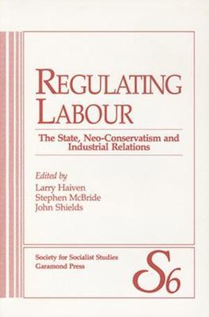 Regulating Labour