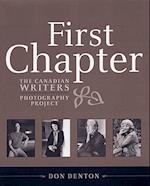 First Chapter af Don Denton