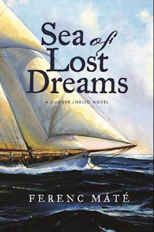 Sea of Lost Dreams