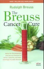 Breuss Cancer Cure Bantam/E