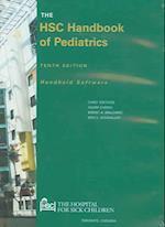 The Hospital for Sick Children Handbook of Pediatrics