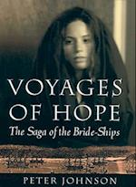 Voyages of Hope (Stories from Real Life)