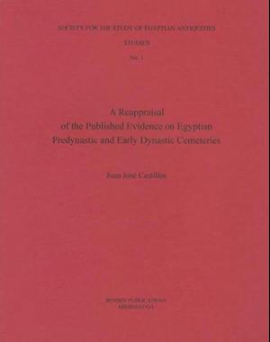A Reappraisal of the Published Evidence on Egyptian Predynastic and Early Dynastic cemeteries