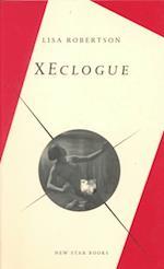 Xeclogue