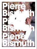 Pierre Bismuth af Alexander Alberro, Pierre Bismuth