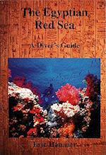 The Egyptian Red Sea