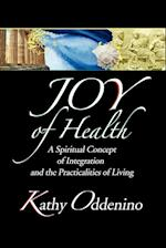 Joy of Health
