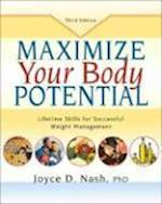 Maximize Your Body Potential