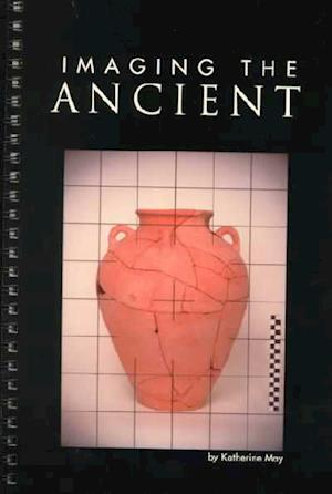 Imaging the Ancient