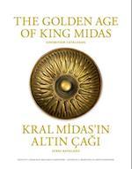 The Golden Age of King Midas / Kral Midas'in Altin Cagi