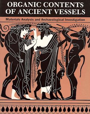 Organic Contents of Ancient Vessels