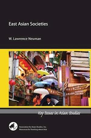 East Asian Societies