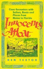 Innocents Afloat (Seafarer Books)
