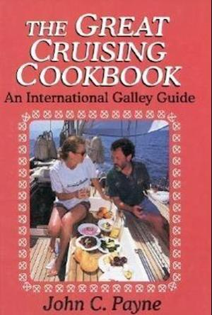 The Great Cruising Cookbook