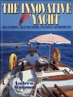 The Innovative Yacht