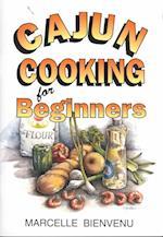 Cajun Cooking for Beginners