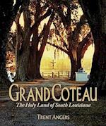 Grand Coteau