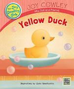 Yellow Duck (Joy Cowley Club)