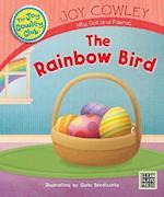 The Rainbow Bird (Joy Cowley Club)