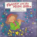 Franny and the Music Girl