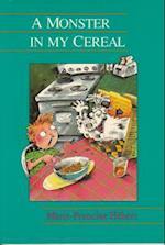 Monster in My Cereal (Poppy)