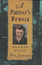 Partisans Memoir