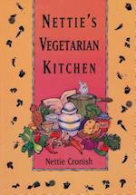 Netties Vegetarian