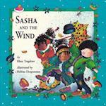 Sasha and the Wind (Sasha)