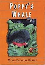Poppy's Whale (Poppy)