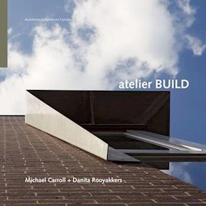 Atelier BUILD