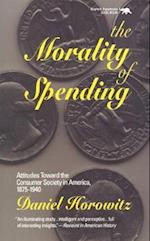 The Morality of Spending