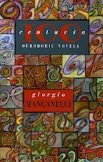 Centuria af Giorgio Manganelli