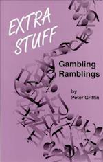 Extra Stuff af Peter Griffin