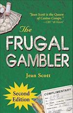 The Frugal Gambler